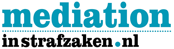 Mediationinstrafzaken.nl