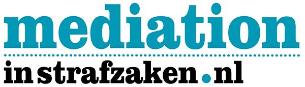 Mediationinstrafzaken.nl